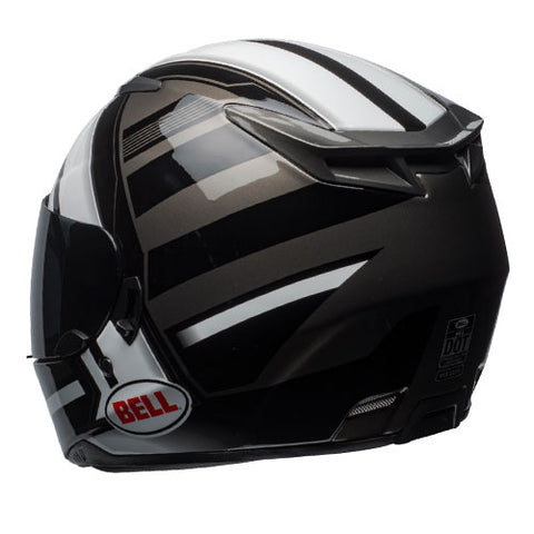 Bell - RS-2 Tactical Helmet