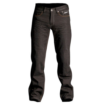RST - Wax 2 Road Jeans