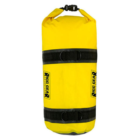 Nelson Rigg - SE-1015 Adventure Dry Roll Bag - 15L