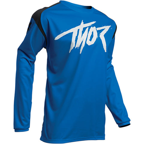 Thor - 2020 Youth Sector Link Jersey