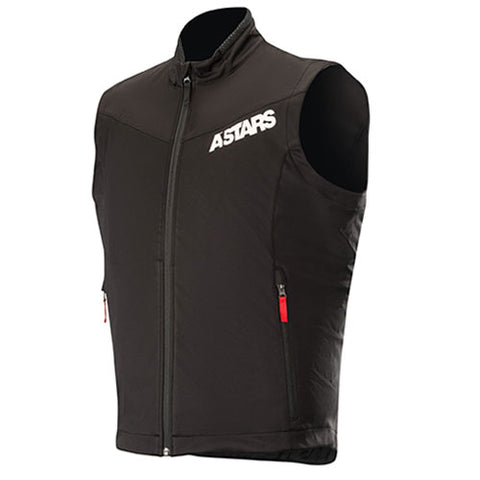 Alpinestars - 2019 Sessions Race Vest