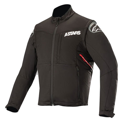 Alpinestars - 2019 Sessions Race Jacket
