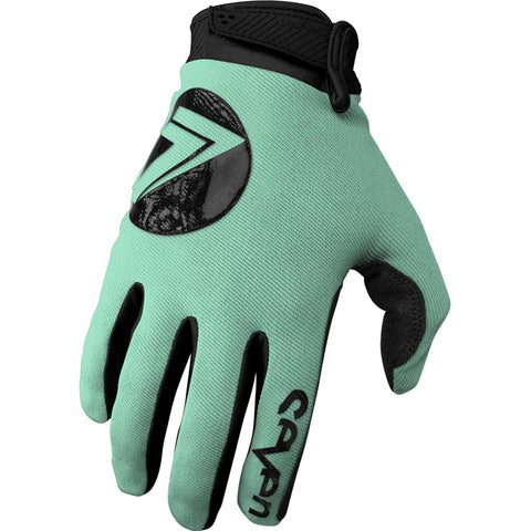 Seven - 2021 Annex 7 Dot Gloves