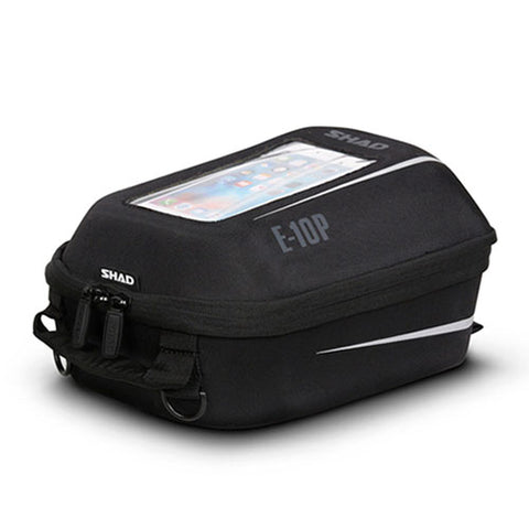 Shad - Pin System Tank Bag - 5L