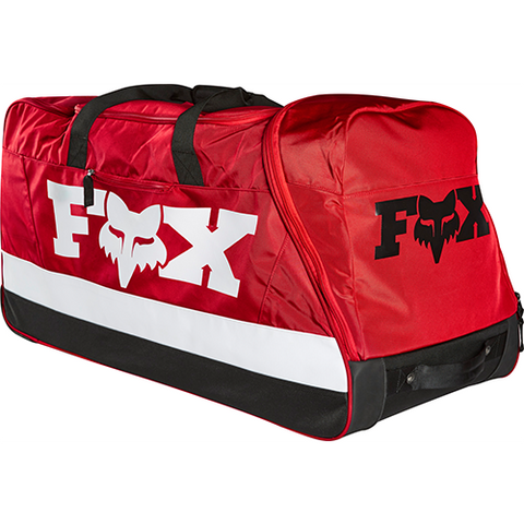 Fox - 2020 180 Shuttle Roller Link Gear Bag