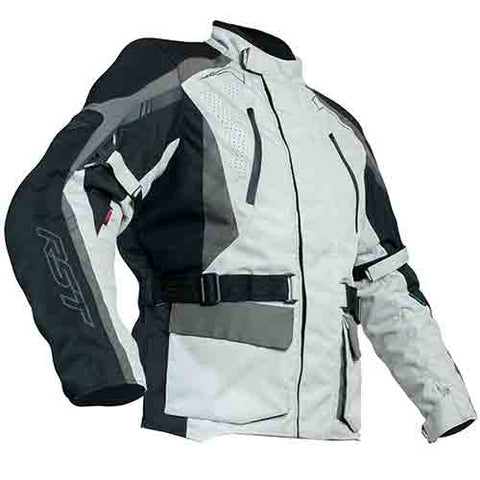 RST - Rallye 2 CE Adventure Jacket
