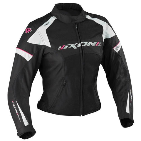 Ixon - Sierra Ladies Summer Road Jacket