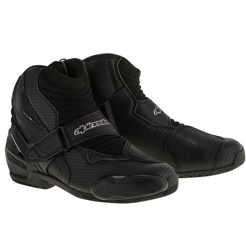 Alpinestars - SMX-1R Vented Ride Shoe