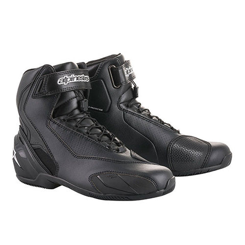 Alpinestars - SP-1 V2 Ride Shoes
