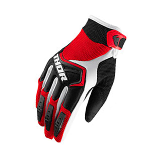 Thor - 2018 Youth Spectrum Gloves