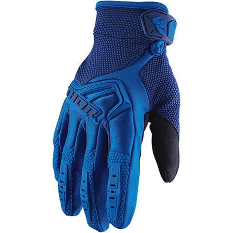 Thor - 2020 Youth Spectrum Gloves
