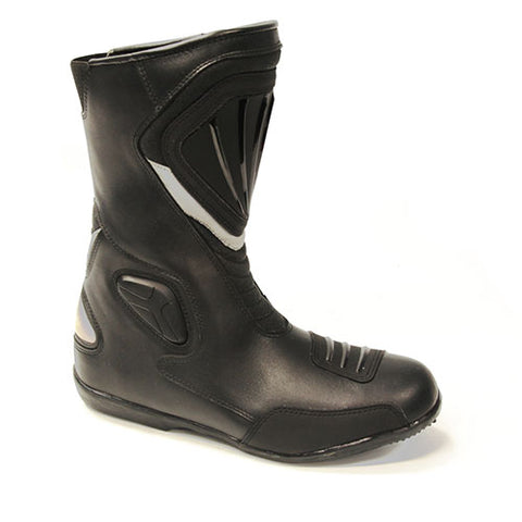 Moto Dry - Speed Waterproof Road Boots