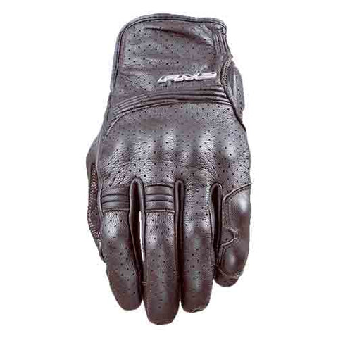 Five - Sport City Gloves