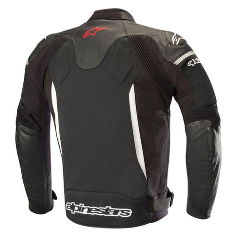 Alpinestars - SPX Airflow Leather Jacket