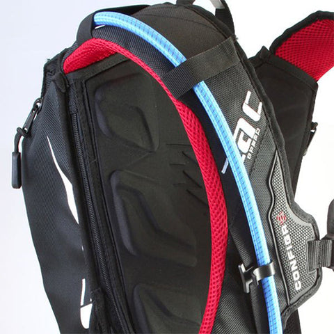 Zac Speed - Sprint R3 Hydration Pack - 3L