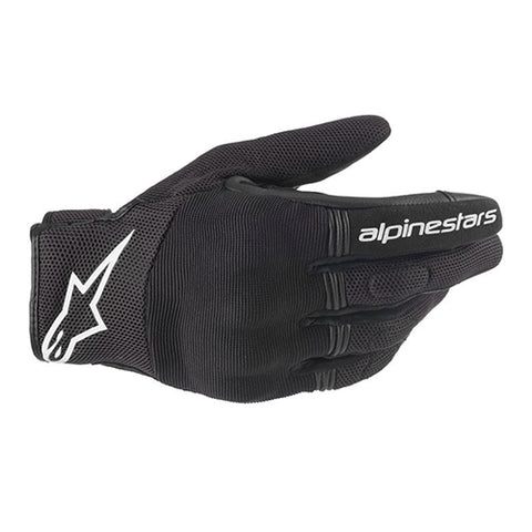 Alpinestars - Stella Copper Road Gloves