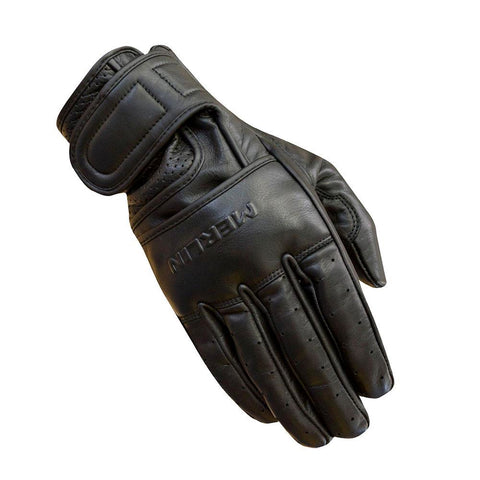 Merlin - Stretton Gloves