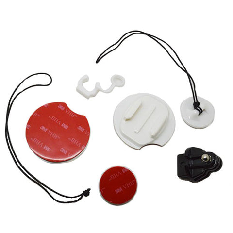 Go Pro - Surf Hero Expansion Kit (4305821990989)