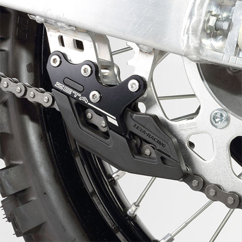Zeta - Suzuki Rear Chain Guide