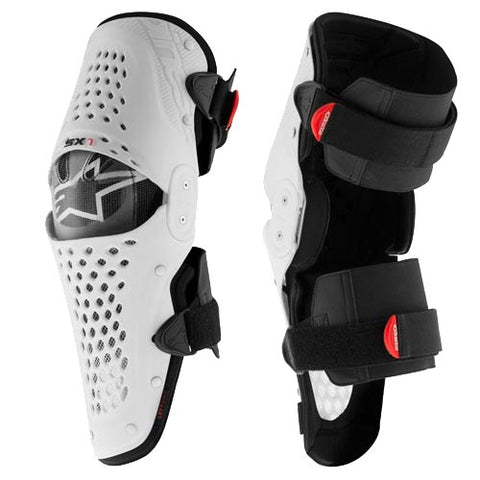 Alpinestars - SX1 Knee Guards