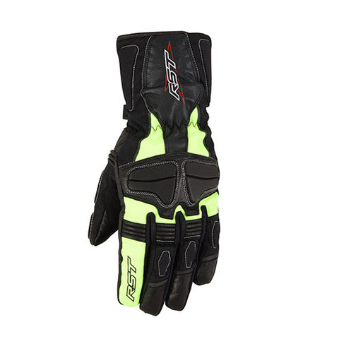 RST - T145 Tour Waterproof Gloves