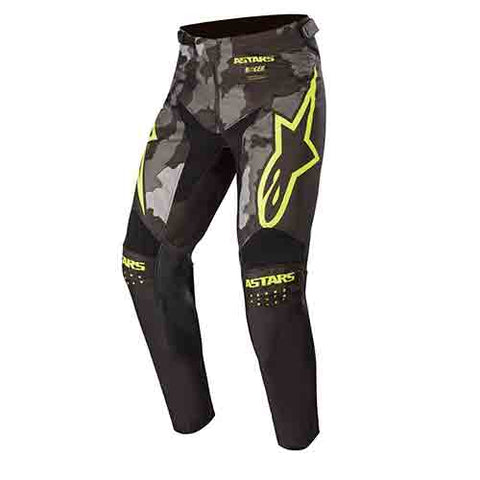 Alpinestars - 2020 Racer Tactical Pants