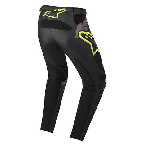 Alpinestars - 2020 Youth Racer Tactical Pants