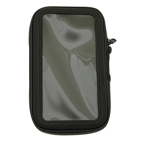 Tarmac - Waterproof 5.7 Inch GPS/Phone Holder