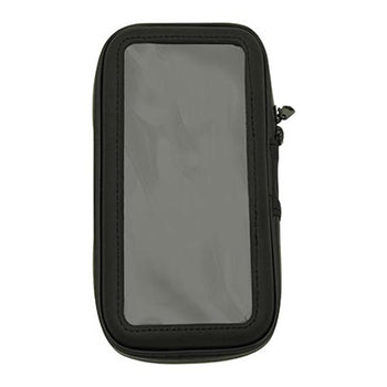 Tarmac - Waterproof 4.3 Inch GPS/Phone Holder