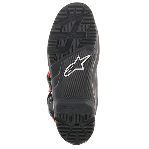 Alpinestars - Tech 7 Enduro MX Boots