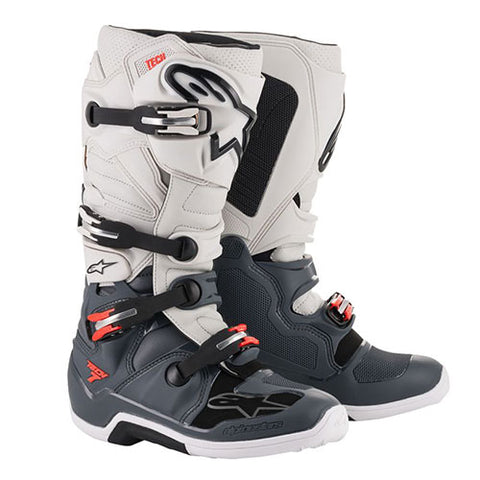 Alpinestars - Tech 7 MX Boots