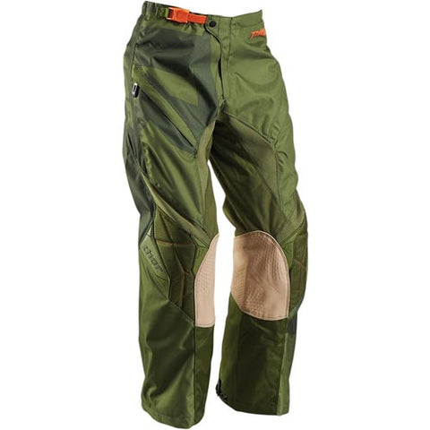 Thor - 2016 Phase Off Road Cloak Pants