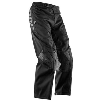 Thor - Phase Womens Off Road Pants