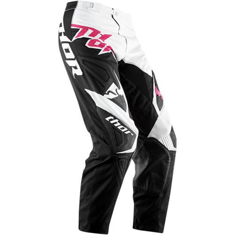 Thor - Phase Womens Tilt Pants
