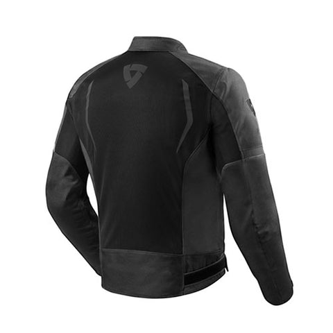 Rev-It - Torque Vented Jacket