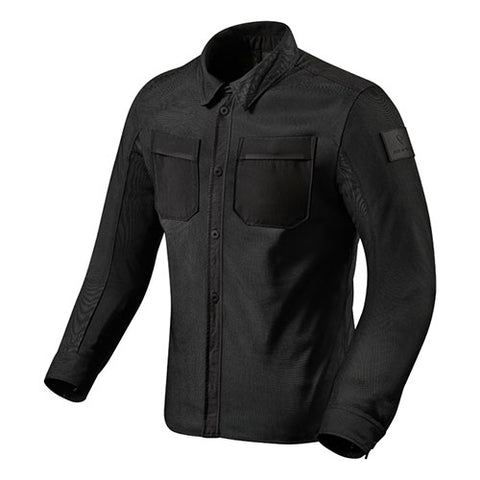 Rev-It - Tracer Air Overshirt
