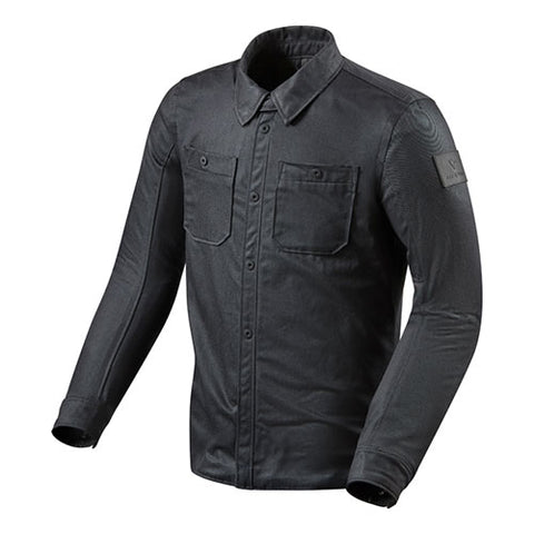 Rev-It - Tracer 2 Overshirt