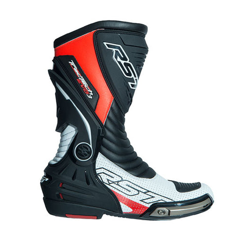 RST - Tractech Evo 3 CE Boots