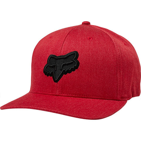Fox - Transfer Flex Fit Hat