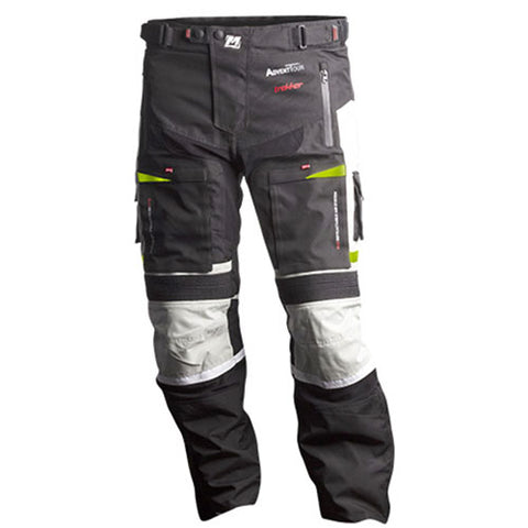 Moto Dry - Advent-Tour Trekker Pants