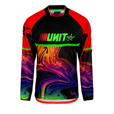 Unit - 2021 Canister Jersey