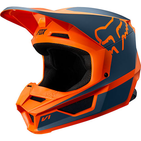 Fox - 2019 V1 Youth PRZM Helmet