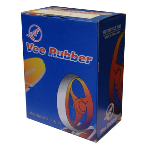 Vee Rubber - 350/400-18 Tube (4305852170317)