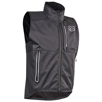 Fox - 2018 Legion Off Road Vest