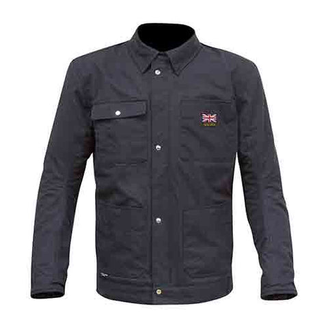 Merlin - Victory Cotton Protective Jacket