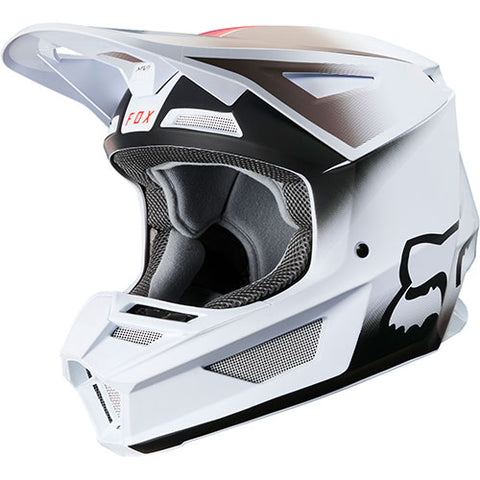 Fox - 2020 V2 Youth Vlar Helmet