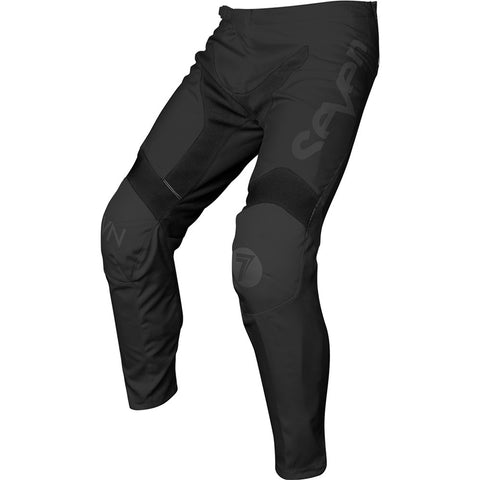Seven - 2021 Vox Staple Pants