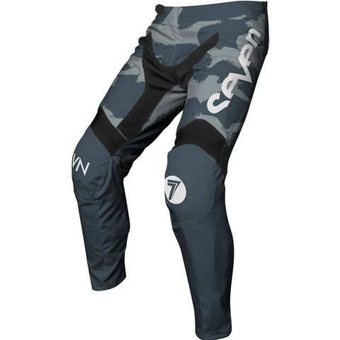 Seven - 2021 Vox Pursuit Camo Pants
