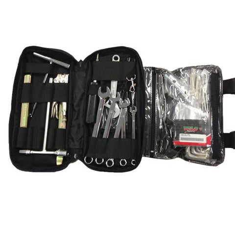 Velosport - Off-Road Tool Kit