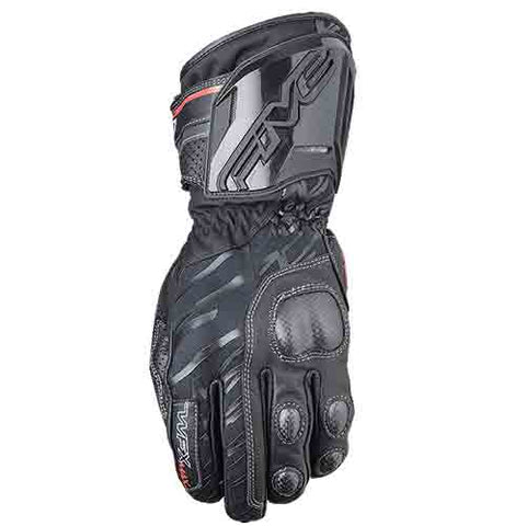 Five - WFX Max Winter Gloves